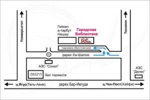 primnum_map