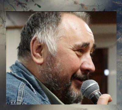 gikov-f