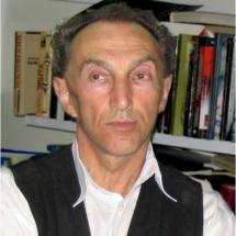 eshhe-odin-portret-doktora