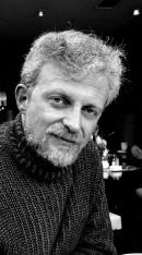 Михаил Басин