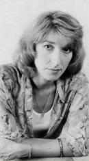 Марина Гершенович