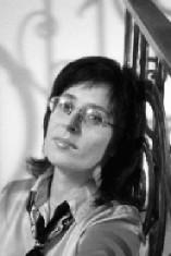 Татьяна Алешина